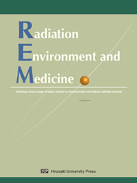 Radiation Environment and Medicine